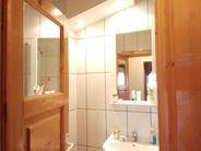 Apartament de inchiriat, Cluj-Napoca, Cluj, Marasti - Foto 8