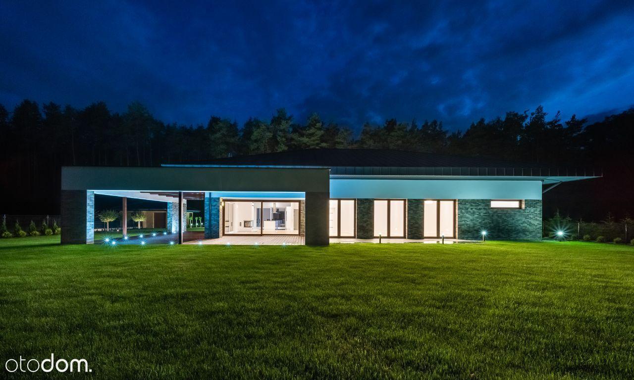 Dom na sprzedaż, Makówka, grodziski, mazowieckie - Foto 20