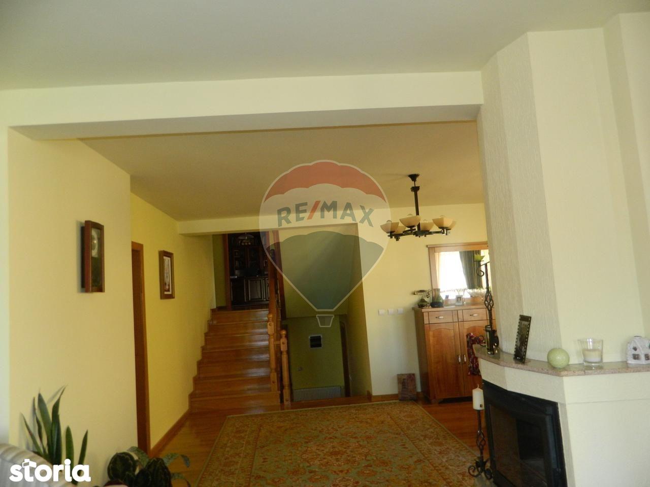 Casa de vanzare, Brașov (judet), Strada Republicii - Foto 9