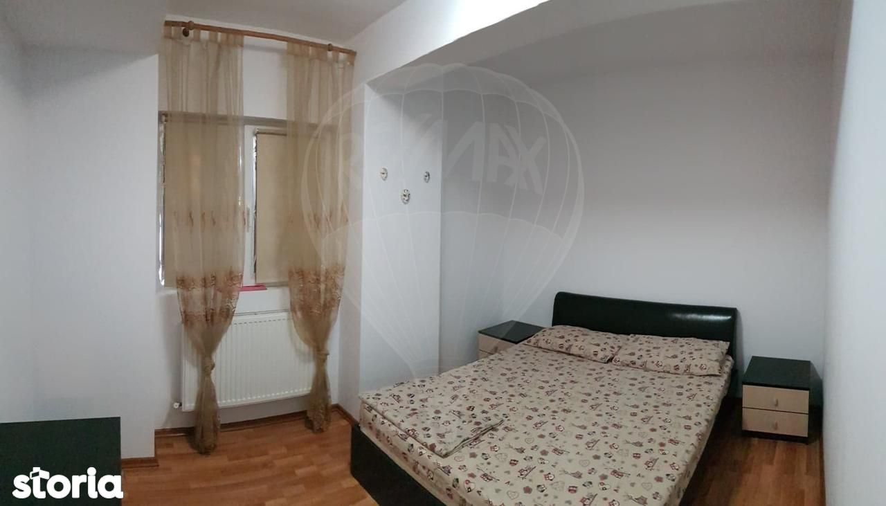 Apartament de vanzare, Vrancea (judet), Strada Săgeții - Foto 5