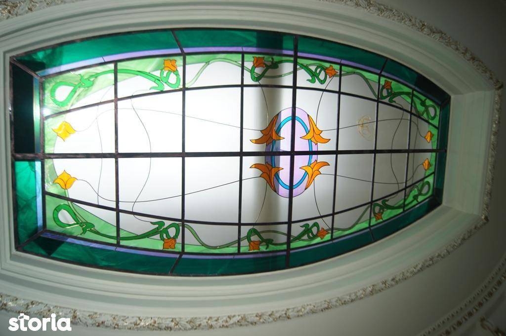 Casa de inchiriat, București (judet), Sectorul 3 - Foto 14