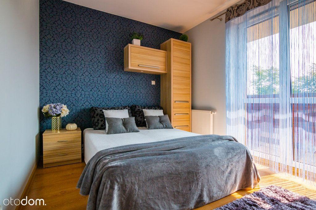 Mieszkanie na sprzedaż, Rzeszów, Staroniwa - Foto 1