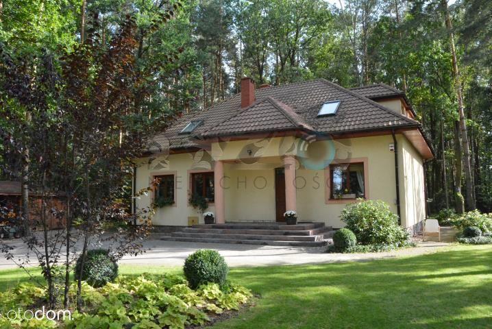 Dom na sprzedaż, Długa Kościelna, miński, mazowieckie - Foto 7