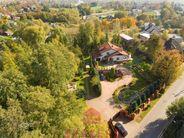 Dom na sprzedaż, Tarnowskie Góry, Repty - Foto 2
