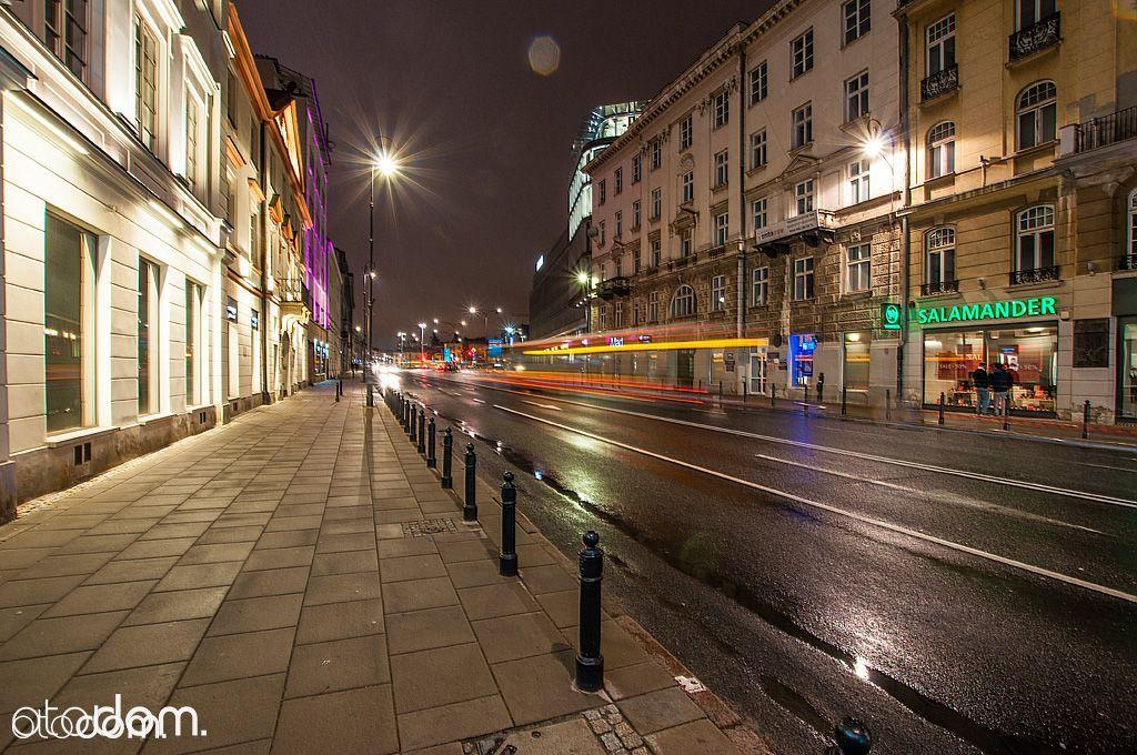 Mieszkanie na sprzedaż, Warszawa, Śródmieście - Foto 11