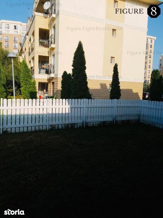 Casa de vanzare, București (judet), Strada Libertății - Foto 15