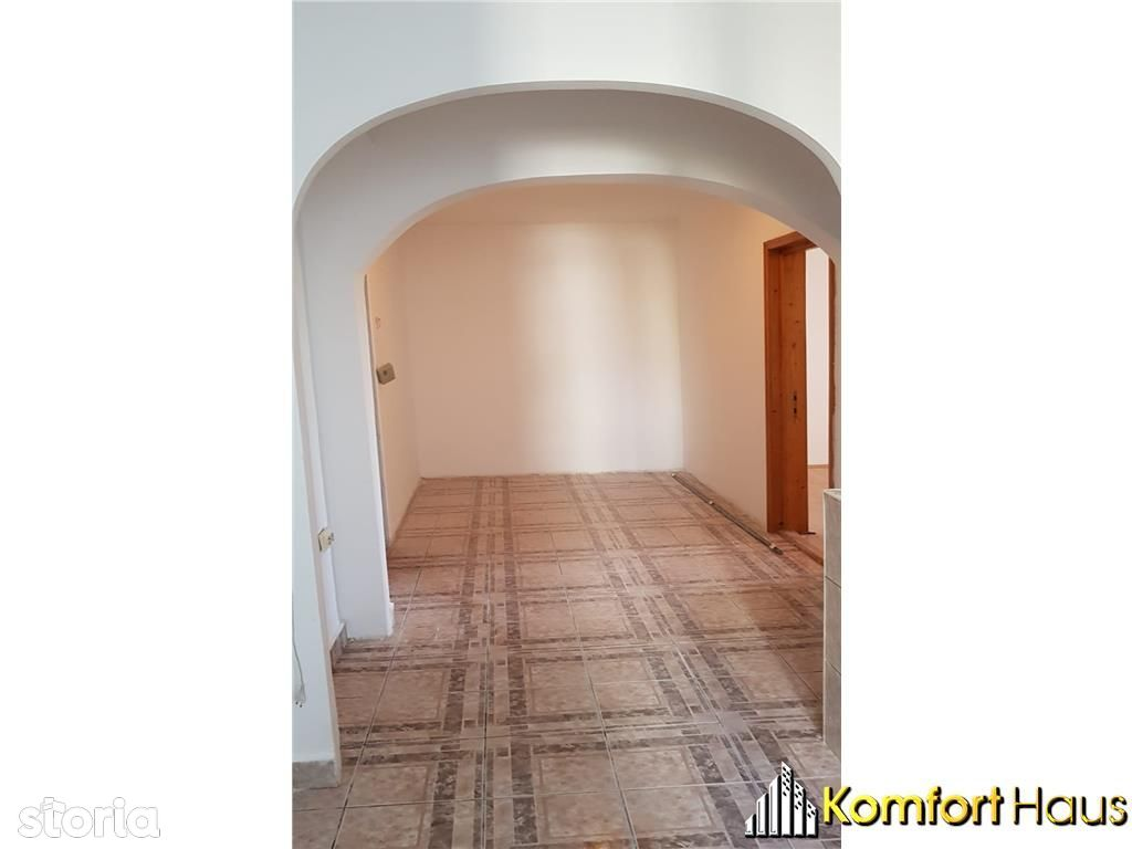 Apartament de vanzare, Bacău (judet), Strada Mioriței - Foto 9