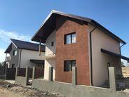Casa de vanzare, Ilfov (judet), Strada Mierlei - Foto 1