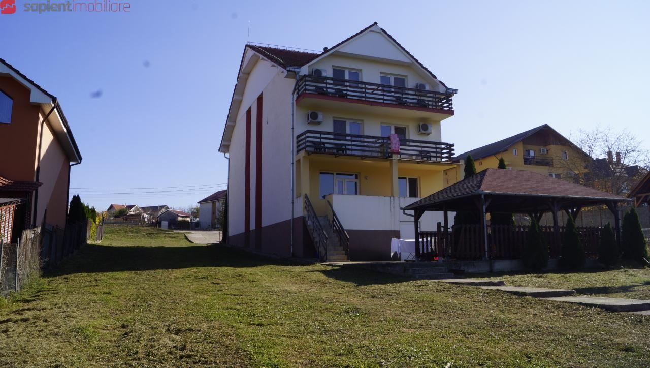 Spatiu Comercial de vanzare, Bihor (judet), Oradea - Foto 17