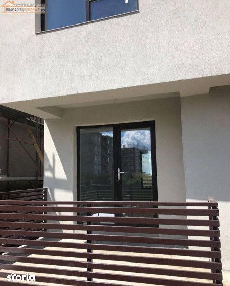 Casa de vanzare, Ilfov (judet), Strada Ortacului - Foto 16
