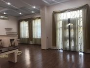 Casa de vanzare, Olt (judet), Slatina - Foto 13