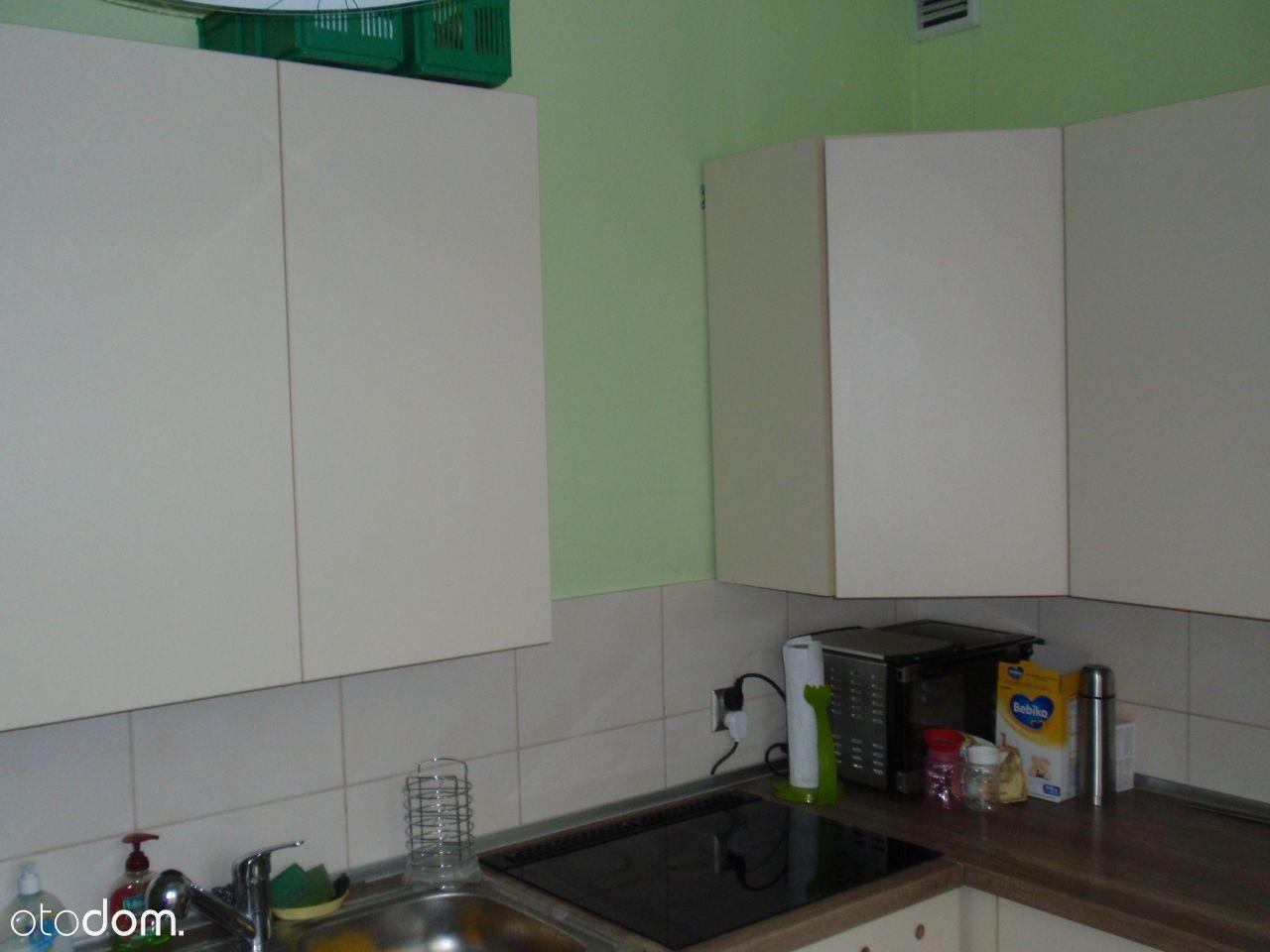Mieszkanie na sprzedaż, Ruda Śląska, Bielszowice - Foto 4