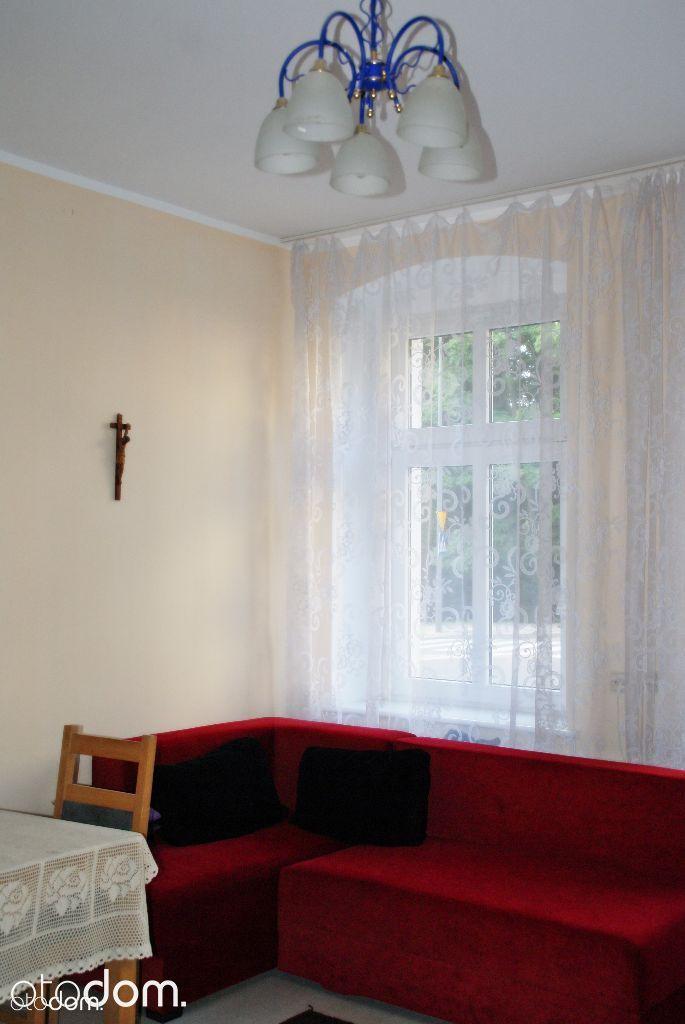 Mieszkanie na sprzedaż, Świnoujście, zachodniopomorskie - Foto 12