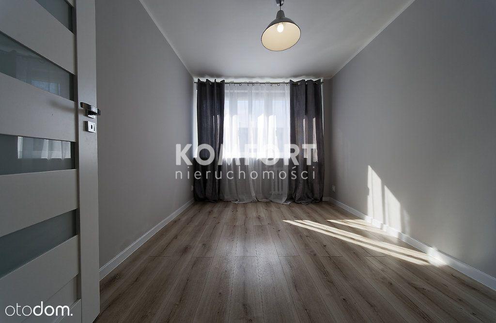 Mieszkanie na sprzedaż, Szczecin, Warszewo - Foto 9