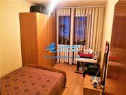 Apartament de vanzare, București (judet), Strada Porumbacu - Foto 5