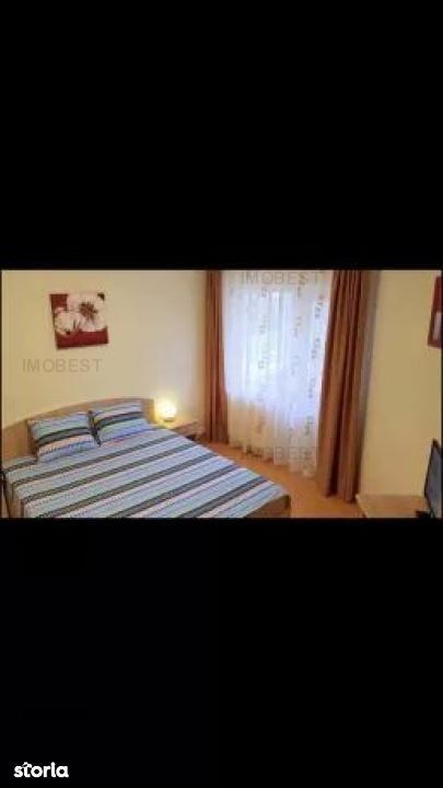 Apartament de inchiriat, Constanța (judet), Strada Pescarilor - Foto 2