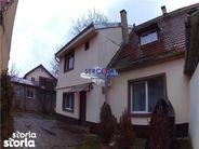 Apartament de vanzare, Brașov (judet), Strada Nicopole - Foto 3