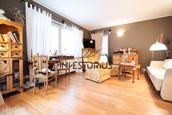 2 Pokoje Mieszkanie Na Sprzedaż Warszawa Bemowo 59287293 Wwwotodompl