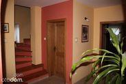 Dom na sprzedaż, Świdnik, świdnicki, lubelskie - Foto 9