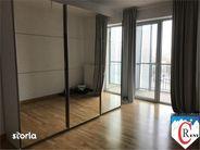 Apartament de inchiriat, București (judet), Strada Viorele - Foto 6