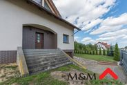 Dom na sprzedaż, Pępowo, kartuski, pomorskie - Foto 18