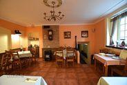 Lokal użytkowy na sprzedaż, Lublin, lubelskie - Foto 4