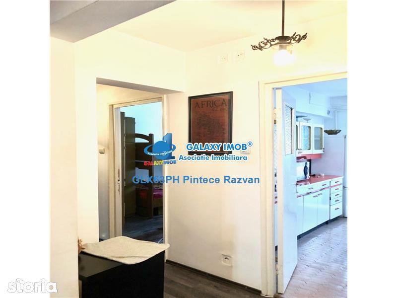 Apartament de vanzare, Prahova (judet), Bulevardul Republicii - Foto 12