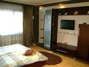 Apartament de vanzare, Constanța (judet), Strada Dezrobirii - Foto 4