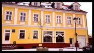 Lokal użytkowy na sprzedaż, Murowana Goślina, poznański, wielkopolskie - Foto 1