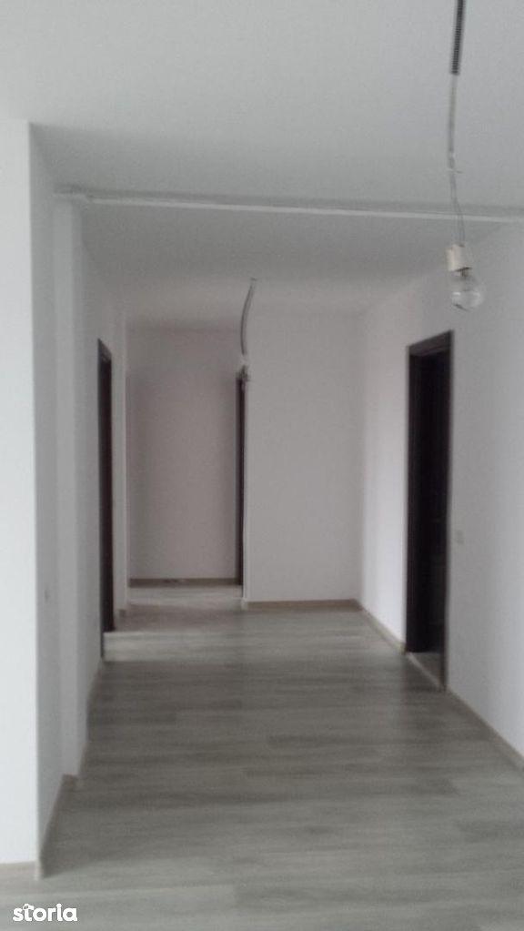 Apartament de vanzare, Bucuresti, Sectorul 3, Theodor Pallady - Foto 16