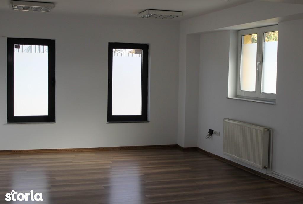 Spatiu Comercial de inchiriat, Cluj (judet), Zorilor - Foto 7