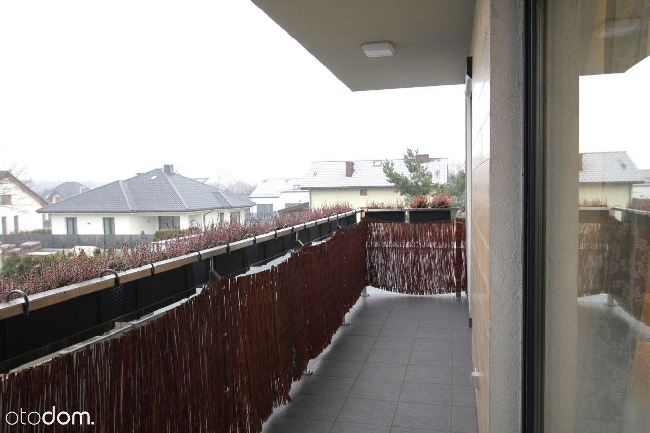 Mieszkanie na sprzedaż, Będzin, będziński, śląskie - Foto 13