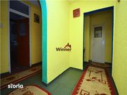 Apartament de vanzare, Ilfov (judet), Strada Mărgăritarului - Foto 15