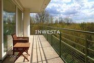 Mieszkanie na sprzedaż, Warszawa, Wilanów - Foto 7