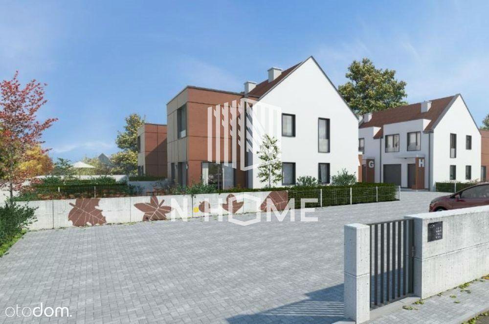 Dom na sprzedaż, Wrocław, Fabryczna - Foto 2