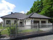 Dom na sprzedaż, Ostrów Wielkopolski, ostrowski, wielkopolskie - Foto 18