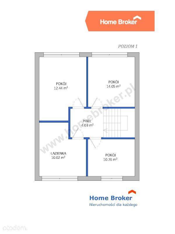 Dom na sprzedaż, Marysin, lubelski, lubelskie - Foto 4