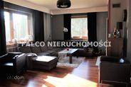 Dom na sprzedaż, Krobia, toruński, kujawsko-pomorskie - Foto 12