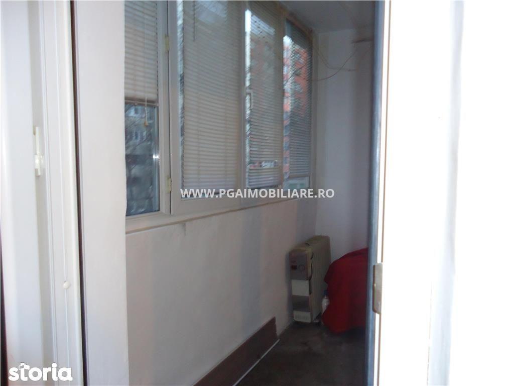 Apartament de vanzare, București (judet), Strada Sânzieni - Foto 7
