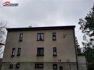 Dom na sprzedaż, Kraków, małopolskie - Foto 10