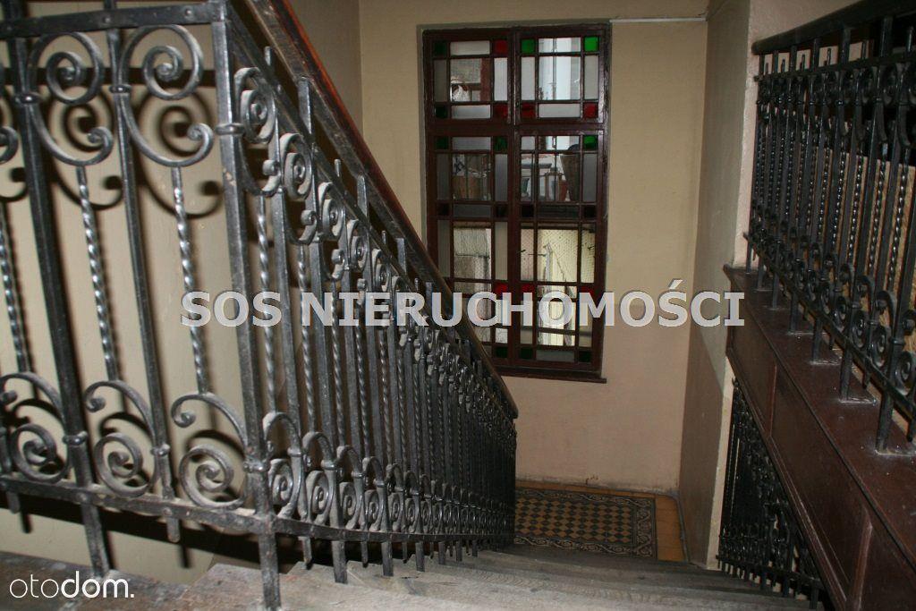 Mieszkanie na sprzedaż, Kraków, Śródmieście - Foto 9