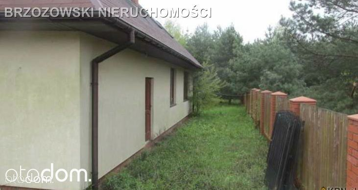 Dom na sprzedaż, Chotomów, legionowski, mazowieckie - Foto 4