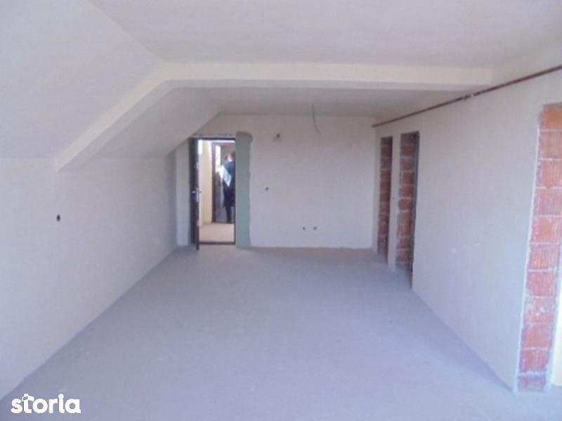Apartament de vanzare, Alba (judet), Aleea Băișoara - Foto 7