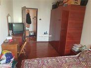 Apartament de vanzare, Galati, Faleza - Foto 9