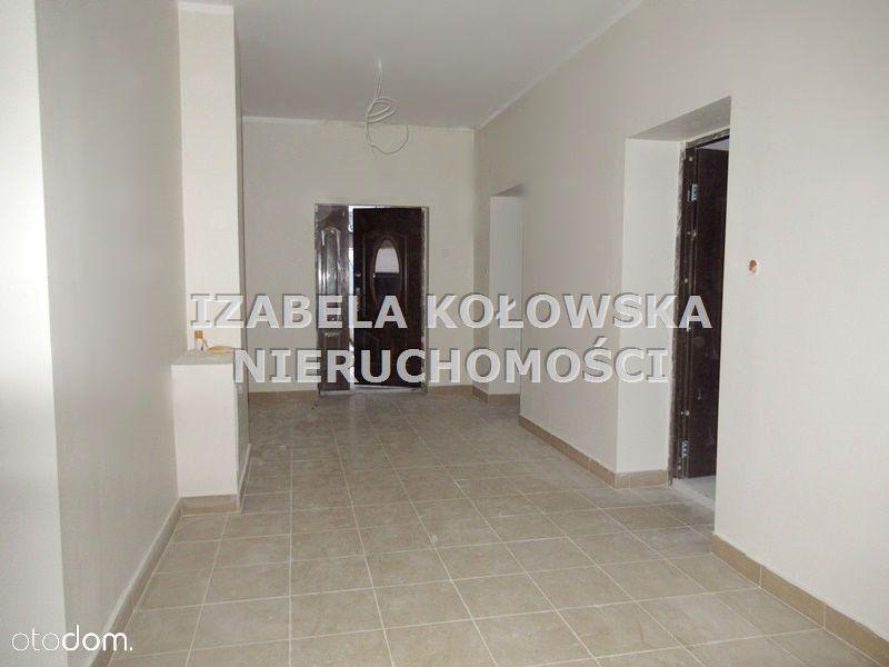 Mieszkanie na sprzedaż, Ełk, ełcki, warmińsko-mazurskie - Foto 9