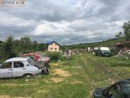 Teren de Vanzare, Cluj (judet), Iris - Foto 4