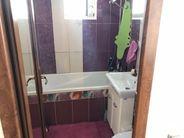 Apartament de vanzare, Cluj-Napoca, Cluj, Marasti - Foto 6