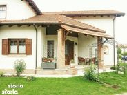 Casa de vanzare, Cluj (judet), Strada Simion Barnuțiu - Foto 10