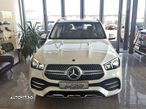 Mercedes-Benz GLE 400 - 2