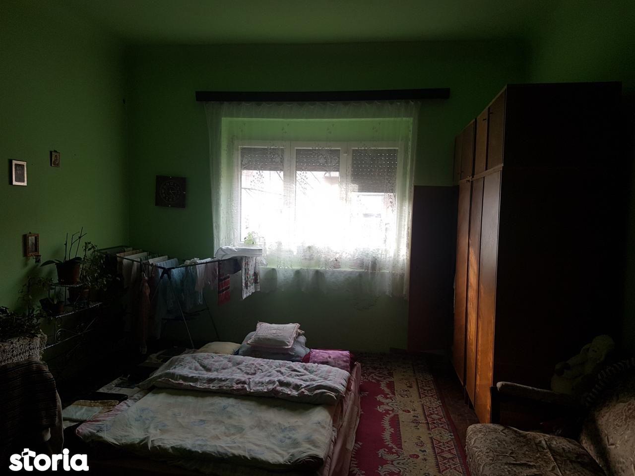 Casa de vanzare, Bihor (judet), Nufărul 2 - Foto 10